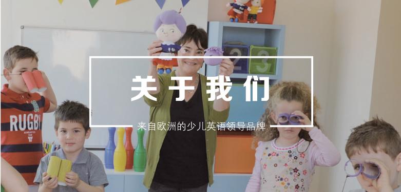 新有礼啦飘图-82.jpg
