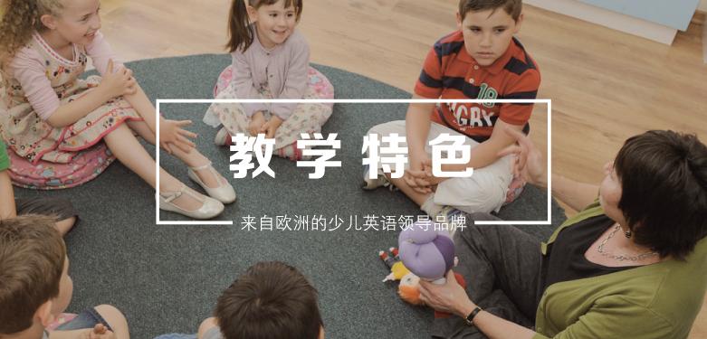 新有礼啦飘图-84.jpg